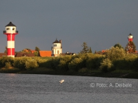 leuchtturm-la_6030