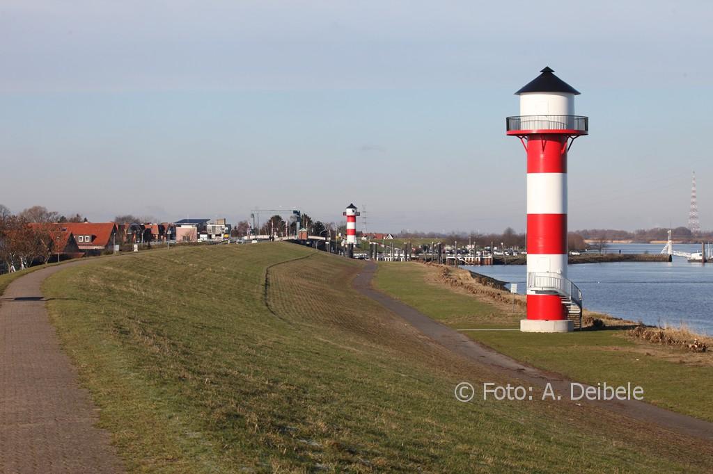 leuchtturm-la_3000