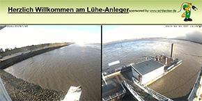 elbcam-luehe-anleger-290